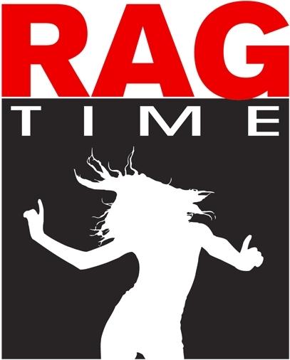 RAG-TIME Brno