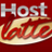 hostlatte.com Icon
