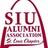 St. Louis SIU Alumni