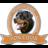 Canil von Costa