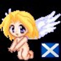 HELEN BROADFOOT | Social Profile