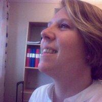 Vendela Röhlander | Social Profile