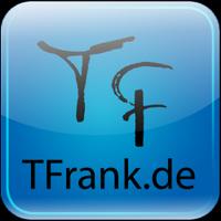 tfrank_de