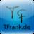 @tfrank_de
