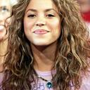 Shakira Fan (@ShakiraFan91) Twitter