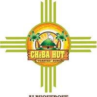 Cheba Hut Burque | Social Profile