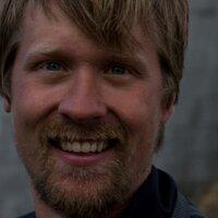 Magnus H. Sørby | Social Profile