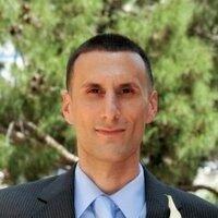 Steven Dazzo | Social Profile