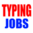 @typing_jobs