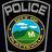 Platteville Police