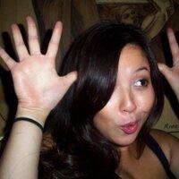 Crystal L Wang | Social Profile