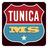 TunicaMS profile