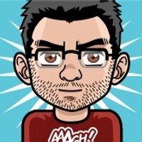 Marc Weintraub | Social Profile
