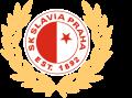slaviablog.com