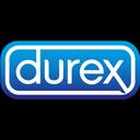 Durex Indonesia (@DurexID) Twitter