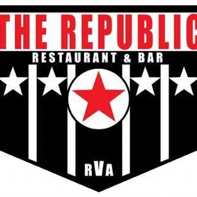The Republic R&B | Social Profile