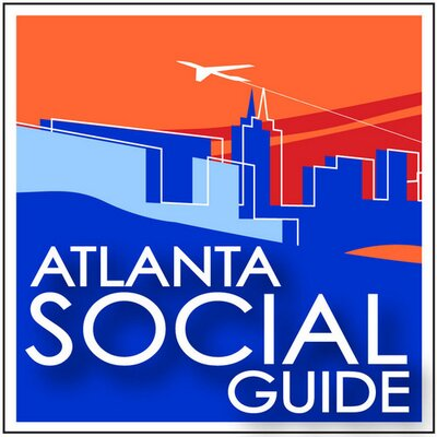 Atlanta Social Guide | Social Profile