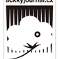 Ackky | Social Profile