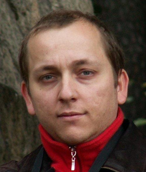 Michal Pták