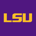 Avatar for LSU