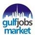 @GulfJobsMarket