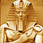 aegyptenforum