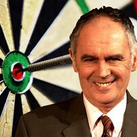 Sid Waddell | Social Profile