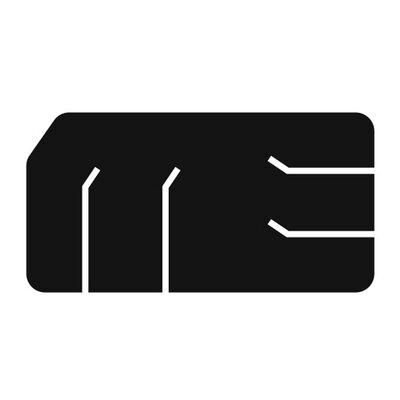 mote-evolver | Social Profile