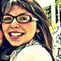 Kimberly Hanscom | Social Profile