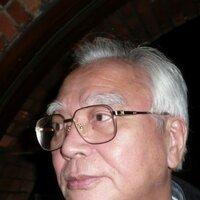 Shumpei Kumon | Social Profile