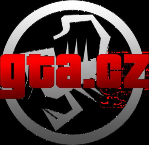 Gta.cz