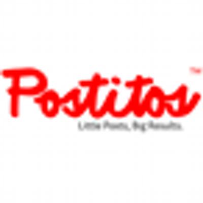 Postitos.com