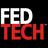 @FedTechMagazine
