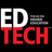 EdTech_HigherEd profile