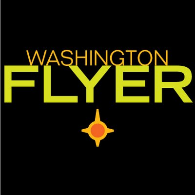 Washington Flyer | Social Profile