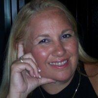Nancy Borg | Social Profile