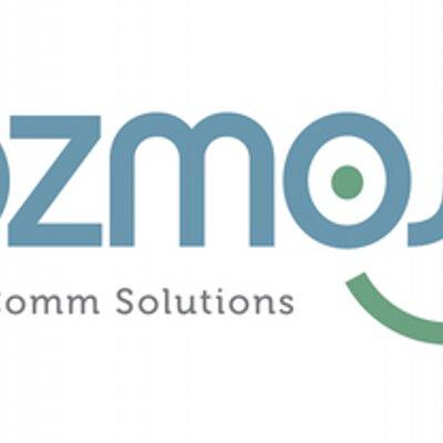 oZmoso.com