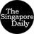 @singaporedaily