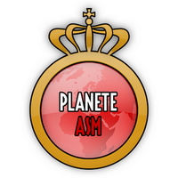 planeteasmfr
