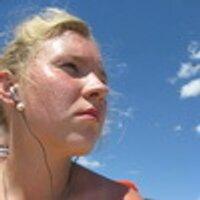 Olga Kleyman   Social Profile