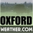 weatheroxford profile