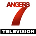 ANGERS 7 TELEVISION
