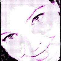 @claudiasarrazin