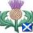 @Tweet2Scotland