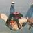 @SkydiveMike
