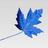 NiCHE_Canada profile