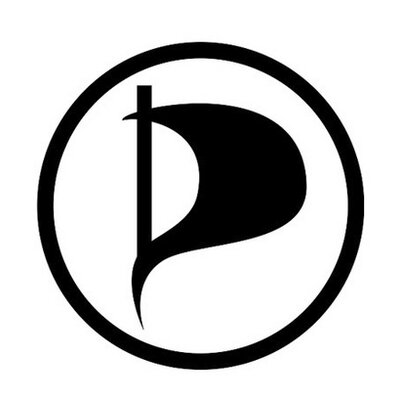 DR.K | Social Profile