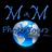 @MMPhotoTours