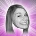 Trisha Davis'ın Twitter Profil Fotoğrafı