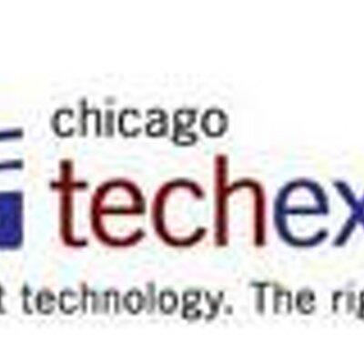 Chicago TechExpo